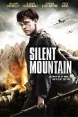 Subtitrare The Silent Mountain (2014)