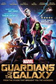 Subtitrare Guardians of the Galaxy (2014)