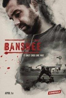 subtitrare Banshee - Sezonul 3
