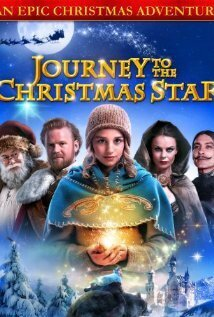 subtitrare Journey to the Christmas Star