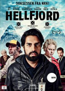 subtitrare Hellfjord - Sezonul 1