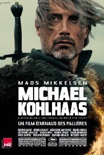 subtitrare Age of Uprising: The Legend of Michael Kohlhaas