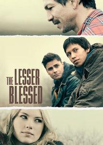 subtitrare The Lesser Blessed