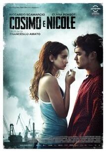 subtitrare Cosimo and Nicole