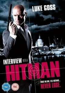 subtitrare Interview with a Hitman