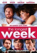 Subtitrare The Longest Week (2014)