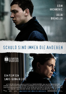 Subtitrare Shifting the Blame / Schuld sind immer die Anderen (2012)