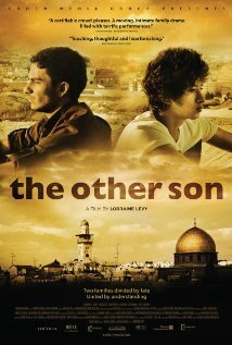 subtitrare The Other Son