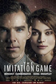 Subtitrare The Imitation Game (2014)