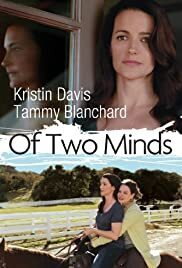 Subtitrare Of Two Minds (2012)