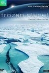 subtitrare BBC: Frozen Planet - TV mini-series