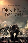 subtitrare Da Vinci's Demons - Sezonul 3