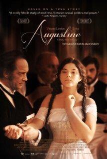 subtitrare Augustine