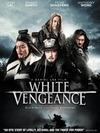 subtitrare White Vengeance