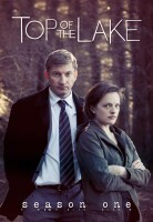 Subtitrare Top of the Lake - Sezonul 1 (2013)