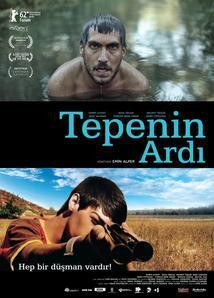 Subtitrare Tepenin Ardi(Beyond the Hill)(2012)
