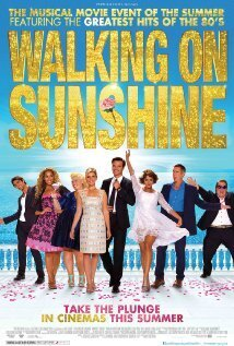 Subtitrare Walking on Sunshine (2014)