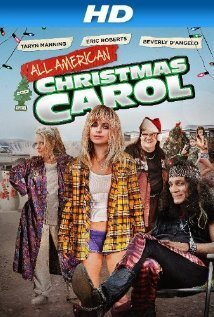 subtitrare All American Christmas Carol