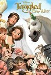 subtitrare Tangled Ever After