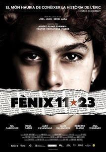subtitrare Fènix / Phoenix 11·23