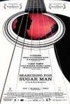 subtitrare Searching for Sugar Man