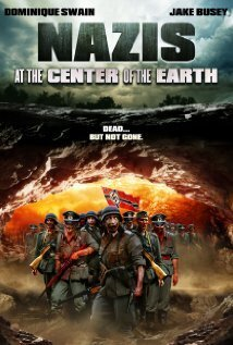 Subtitrare Nazis at the Center of the Earth (2012)