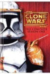 Subtitrare Star Wars: The Clone Wars - Friends and Enemies (TV episode 2012)