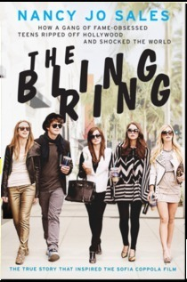 Subtitrare The Bling Ring (2013)
