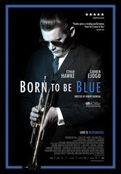 Subtitrare Born to Be Blue (2015)