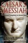 Subtitrare Caesar's Messiah: The Roman Conspiracy to Invent Jesus (2012)
