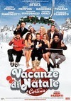 subtitrare Vacanze di Natale a Cortina
