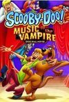 subtitrare Scooby Doo! Music of the Vampire