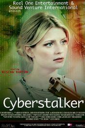 subtitrare Cyberstalker