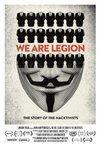 Subtitrare We Are Legion: The Story of the Hacktivists (2012)
