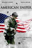 subtitrare American Sniper
