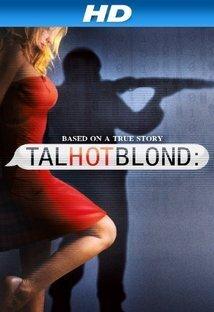 subtitrare TalhotBlond