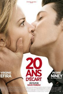 Subtitrare 20 ans d'ecart (It Boy) (2013)