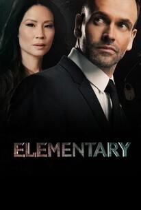 subtitrare Elementary - Sezonul 5