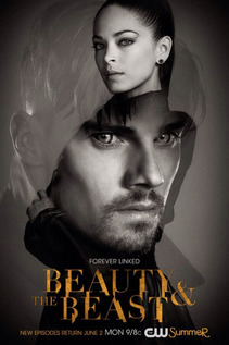 subtitrare Beauty and the Beast - Sezonul 3