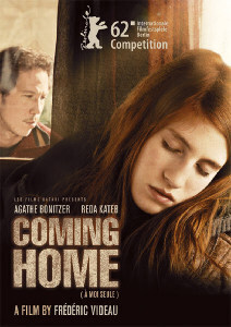 Subtitrare À moi seule (Coming Home) (2012)