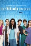 Subtitrare The Mindy Project - Sezonul 1 (2012)
