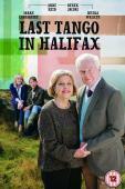 subtitrare Last Tango in Halifax - Sezonul 1