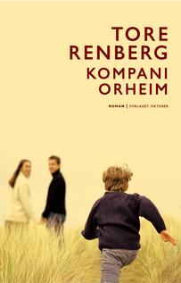 subtitrare The Orheim Company / Kompani Orheim