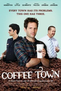 subtitrare Coffee Town