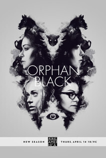 subtitrare Orphan Black - Sezonul 5