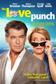 Subtitrare The Love Punch (2013)