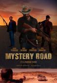 subtitrare Mystery Road