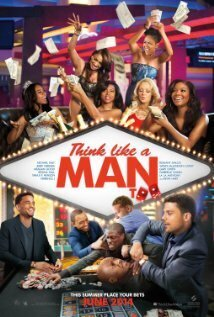 Subtitrare Think Like a Man Too (2014)