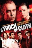 subtitrare A Touch of Cloth - Sezonul 1