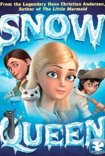 subtitrare Snow Queen